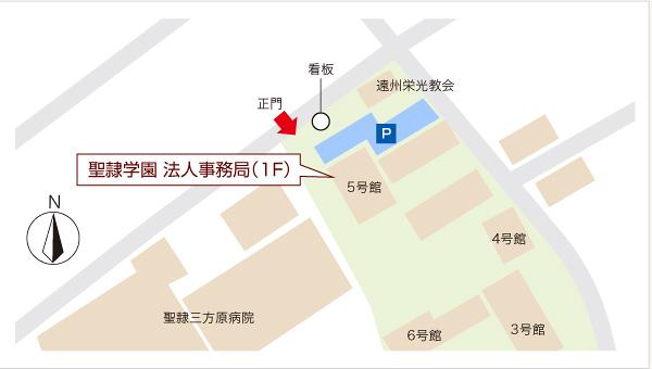 access_map_024