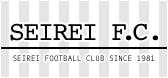 SEIREI FC