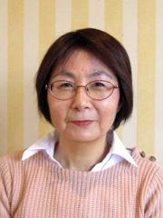 teacher_itoko_ohta