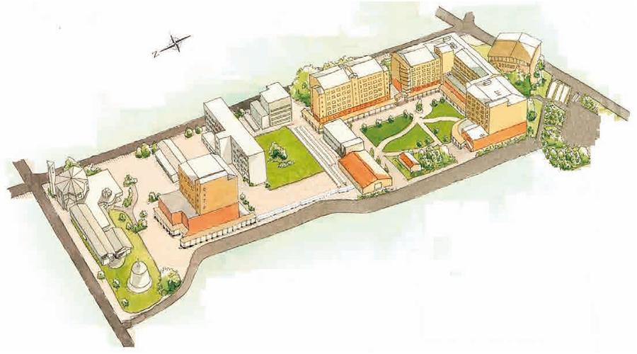 campusmap-2021-3.jpg